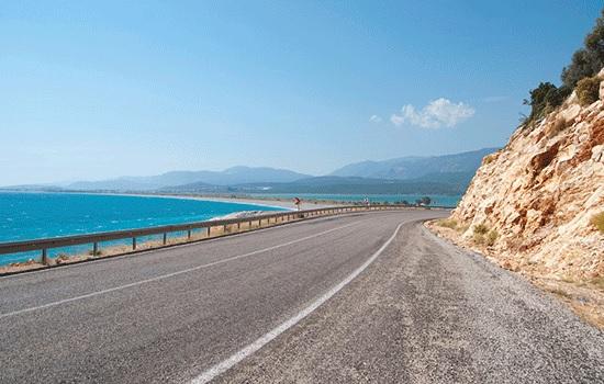 Дорожная поездка вокруг Фетхие: путешествия и советы