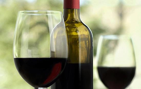 Стамбул для любителей вина: исследование по турецким винам