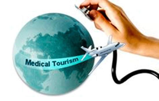 Медицинский туризм - главная цель многих путешественников Центральной и Восточной Европы
