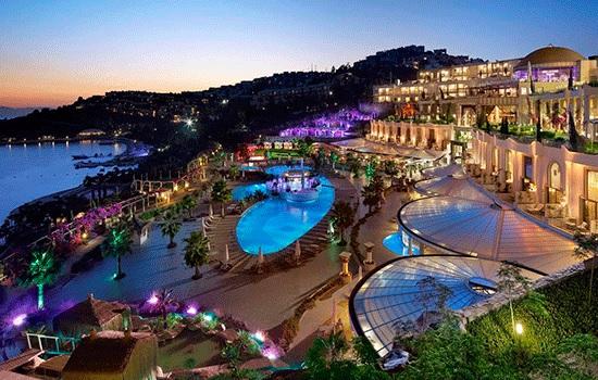 6 идеальных направлений для постоянных посетителей Турции