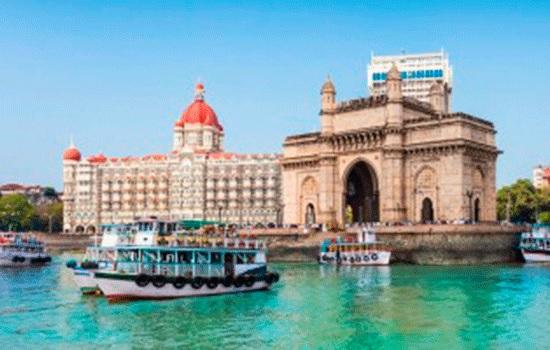 Туристический бум в Индии начнется в ближайшие 2-3 года
