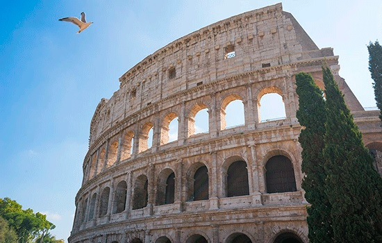 Что нужно знать про Италию