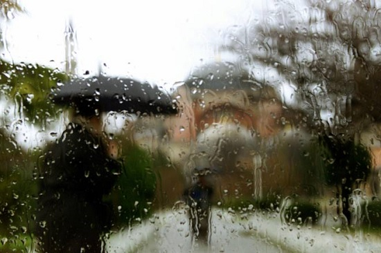 Бабье лето в Турции сменится холодами, снегопады и дожди могут парализовать жизнь страны из-за надвигающегося циклона