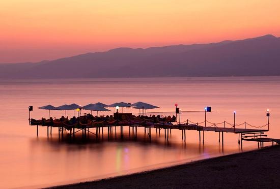 Отдых в Турции в мае: какие ценовые предложения стоит ожидать от туроператоров и прочие нюансы