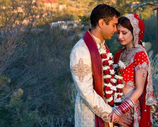 Индийская свадьба за $10 млн. долларов спасет от банкротства Mardan Palace