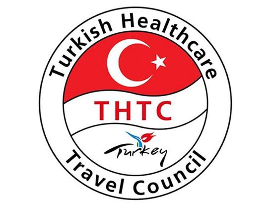 Стать здоровым и красивым: за красотой и отдыхом в Турцию