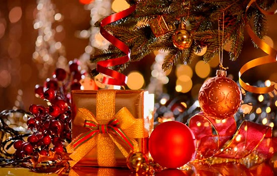 Турецкое Рождество: какое оно?