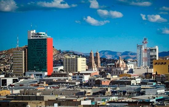 Мексика — самый популярный пункт медицинского туризма в Западном полушарии
