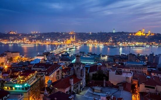Турция в наступившем году подорожает - мнение эксперта