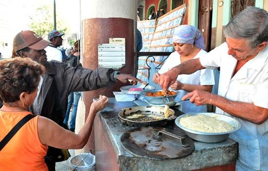 На Кубе можно отлично отдохнуть, выбирая Гавану