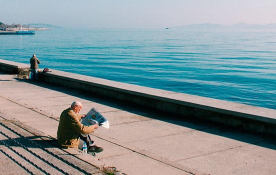 Окрестности Стамбула, которые стоит посетить туристу