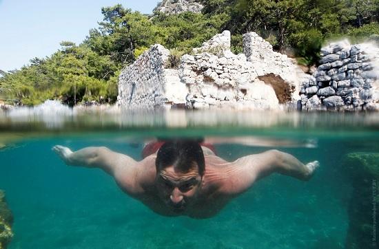 «Нас не обманывают и не пытаются задеть как в Турции»: белорусские туристы ищут другие пляжные направления