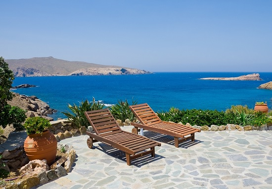 Море в кредит. Анализ цен на отдых в Турции этим летом