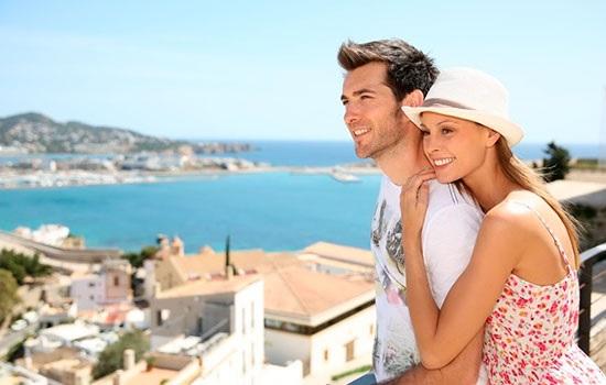 Способы заботиться о своем здоровье во время путешествия