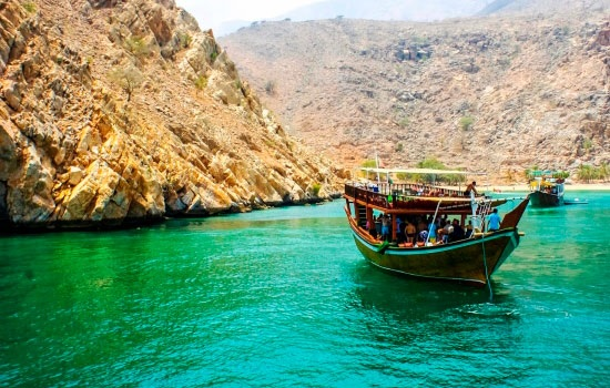 Гренада — неимоверное популярное место для туризма по последним данным