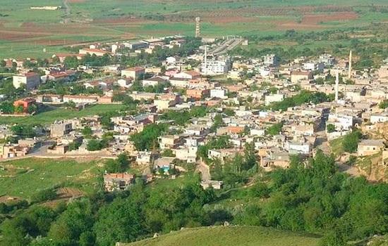 Ассирийский монастырь VI века открылся в юго-восточной Турции через 100 лет после его забытья