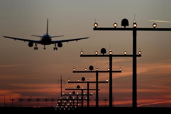 Судьба прямых рейсов из городов России в США