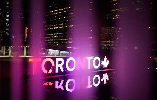 Торонто в выходные - что посмотреть?