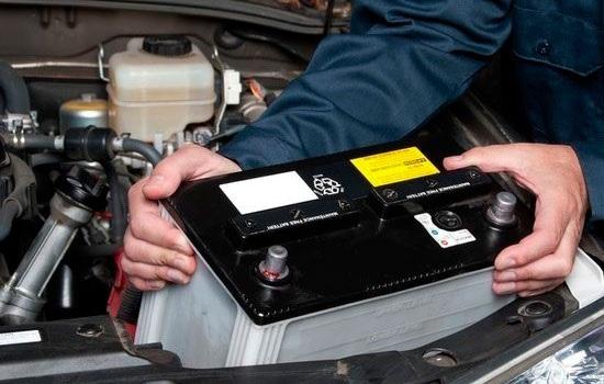 Как устранить проблемы с аккумулятором в своем автомобиле?