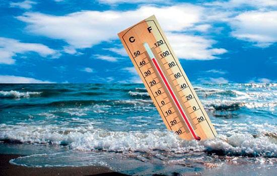 Экстремальная погода угрожает Турции на фоне опасений, связанных с изменением климата