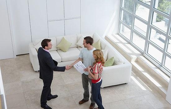 5 эффективных советов о том, как снять квартиру