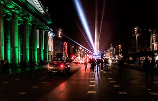 Лучшие вещи в Дублине, которые нужно сделать и увидеть в короткий отпуск
