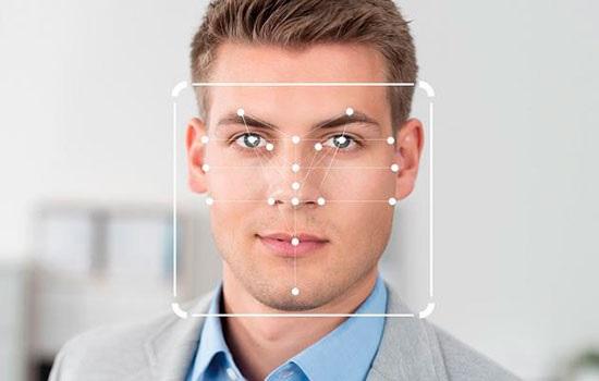 Аэропорты США продолжают устанавливать стопроцентную биометрическую идентификацию пассажиров Smart Path
