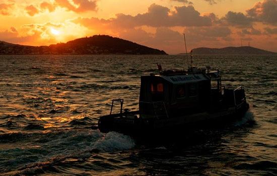 Что можно посетить в Стамбуле, не превышая лимит в 50 долларов?