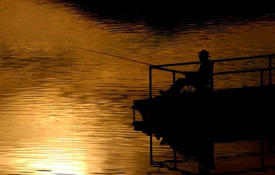 Ночная рыбалка: почему стоит попробовать?