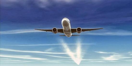Удобные перелеты - советы авиапутешественникам