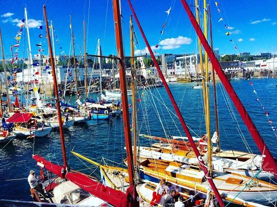 Отдых по-средиземноморски: когда лучше арендовать яхту в Италии?