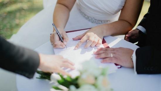 Ученые назвали идеальный возраст для вступления в брак