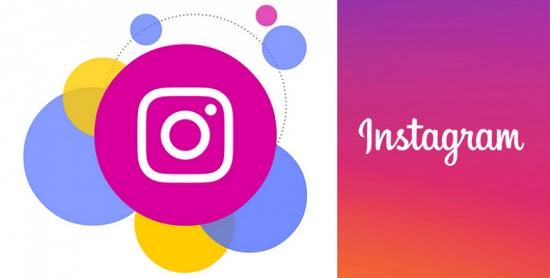 Вопросы здесь буду задавать я: о новой функции в Instagram
