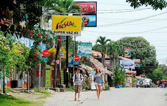 Как провести 24 часа в Пуэрто-Вьехо, Коста-Рика?