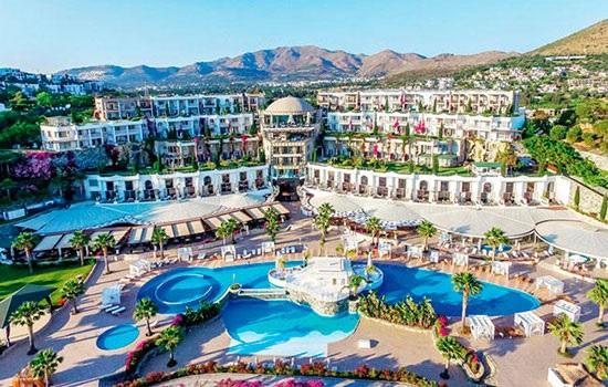 Остерегайтесь! Количество случаев мошенничества на турецком туристическом рынке растет