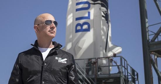 Стало известно, во сколько обойдутся билеты в космос на туристической капсуле