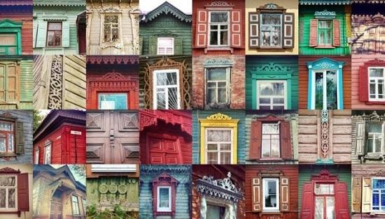 В Чернигове бьют тривогу: десятки достопримечательностей в шаге от разрушения