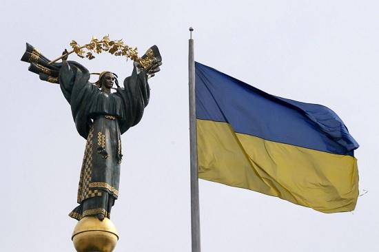 Как зарегистрировать общественную организацию в Украине
