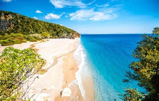 Почему стоит совершить поездку в Албанию?