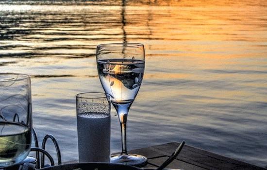 6 захватывающих вещей, которые нужно сделать в Бодруме