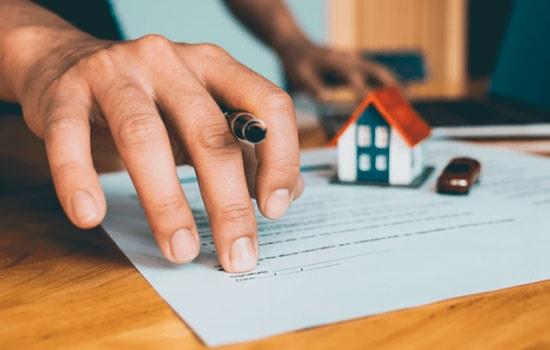 Как получить ипотечный кредит?