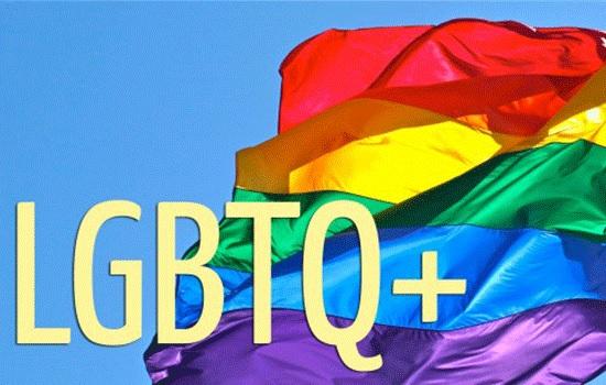 Монреаль подчеркивает свое гостеприимство и безопасность для ЛГБТ туристов