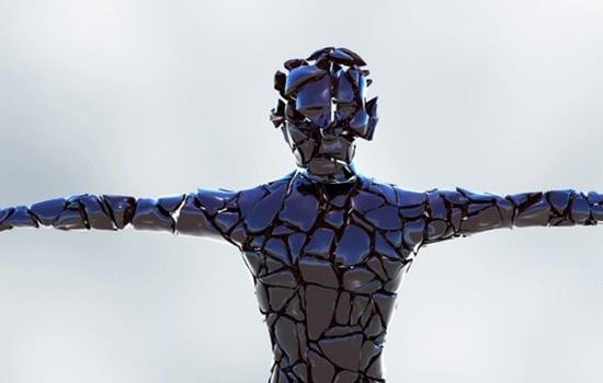Роботы создают серьезную опасность для рабочей силы и безопасности людей