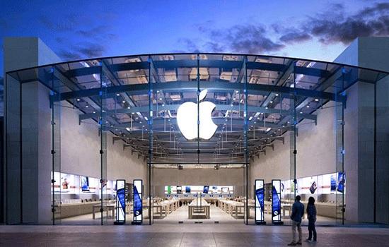 Хотите бюджетный смартфон от Apple? Его название iPhone XR