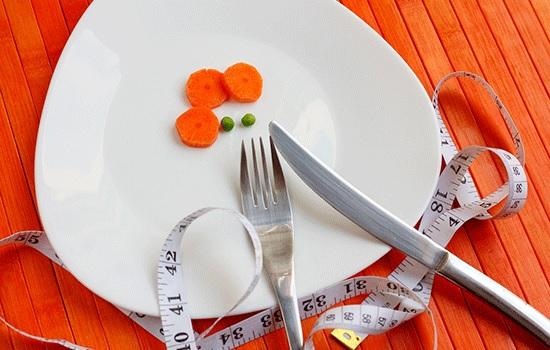 Голодание продлит вашу жизнь — доказано на 100%