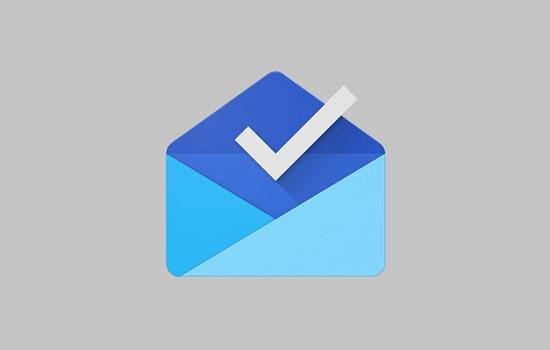Корпорация Google намерена закрыть электронную почту Inbox