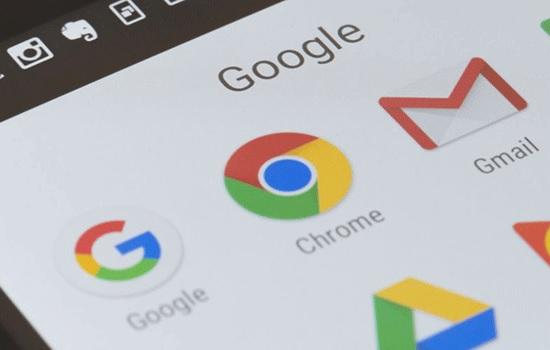 Туризм Торонто сотрудничает с Google