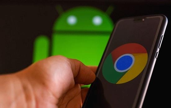 32 млн Android вскоре лишаться браузера Chrome
