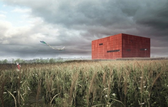 Музей мечты откроется в древнем городе Троя