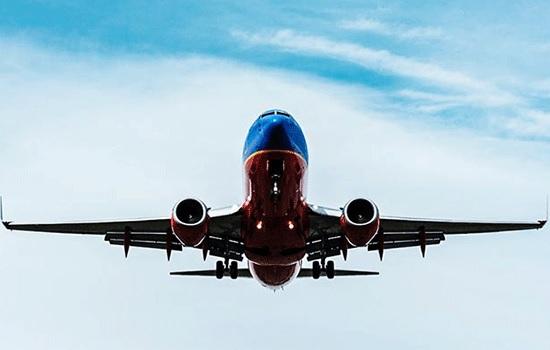 Как дешево купить авиабилет? Полезные советы